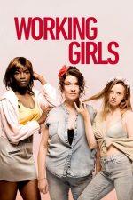 Working Girls – Dame de companie (2020)