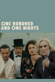 One Hundred and One Nights (1995)