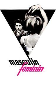 Masculin Feminin (1966)