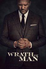 Wrath of Man – Furia unui om periculos (2021)