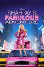 Sharpay's Fabulous Adventure – Minunata aventură a lui Sharpay (2011)