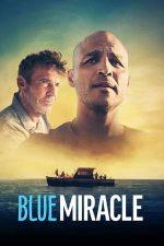 Blue Miracle – Miracolul albastru (2021)