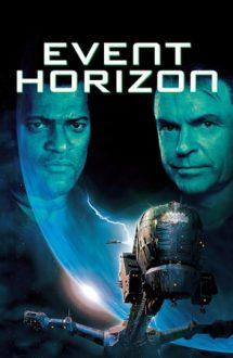 Event Horizon – Destinație mortală (1997)