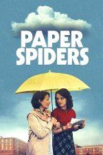Paper Spiders – Păianjeni de hârtie (2020)