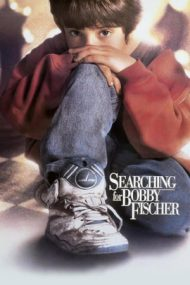 Searching for Bobby Fischer – Mutări inofensive (1993)