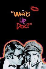 What's Up, Doc? – Ce se întamplă, doctore? (1972)