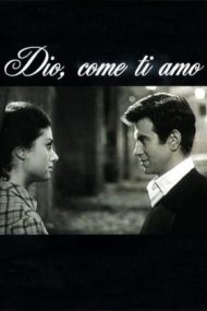 How Do I Love You? – Dumnezeule, cât de mult te iubesc (1966)
