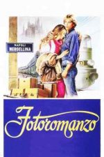 Picture Story – Fotoroman (1986)