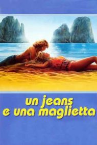Jeans And T-Shirt – Blugi și tricou (1983)