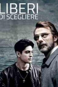 Sons of Ndrangheta – Fiii lui 'Ndrangheta (2019)