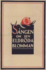 The Flame of Life – Cântecul florii stacojii (1919)
