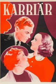 Career – Carieră în teatru (1938)