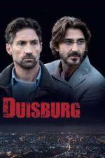 Duisburg (2019)