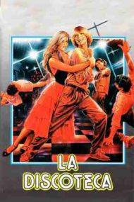 The Disco – Discoteca (1983)