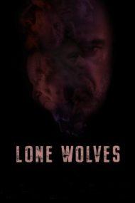 Lone Wolves – Lupii solitari (2019)