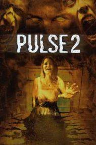 Pulse 2: Afterlife (2008)