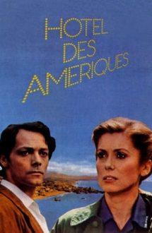 Hotel America (1981)