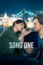 Song One – Primul cântec (2014)