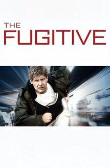 The Fugitive – Evadatul (1993)