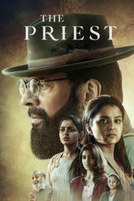 The Priest (2021)