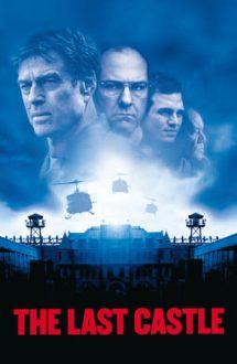 The Last Castle – Ultimul castel (2001)