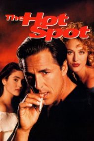 The Hot Spot – Un loc fierbinte (1990)