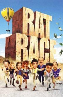 Rat Race – Cursa nebunilor (2001)