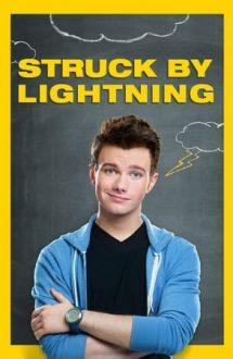 Struck by Lightning – Lovit de fulger (2012)