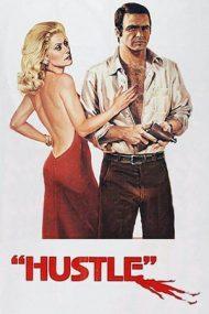 Hustle – Pe urmele criminalului (1975)