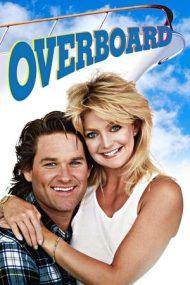 Overboard – Amnezie cu surprize (1987)