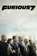 Furious 7 – Furios și iute 7 (2015)