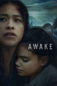 Awake – Coșmarul realității (2021)