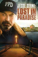 Jesse Stone: Lost in Paradise – Jesse Stone: pierdut în Paradise (2015)