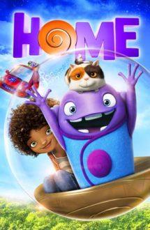 Home – Acasă (2015)
