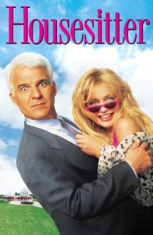 HouseSitter – Simte-te ca acasă (1992)