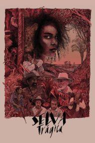 Tragic Jungle – Jungla tragică (2020)