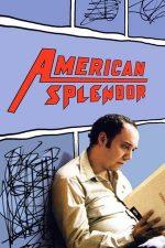 American Splendor – Splendoare Americană (2003)