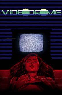 Videodrome (1983)