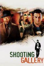 Shooting Gallery – Un joc pe viață și pe moarte (2005)