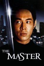 The Master – Maestrul (1992)