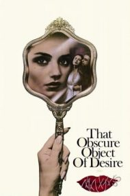 That Obscure Object of Desire – Acest obscur obiect al dorinței (1977)
