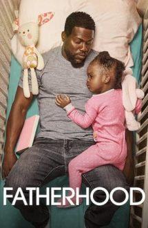 Fatherhood – Viață de tată (2021)