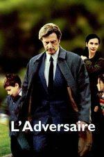 The Adversary – Adversarul (2002)