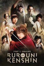 Rurouni Kenshin: Origins – Kenshin Rătăcitorul: Origini (2012)