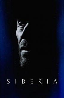 Siberia (2019)