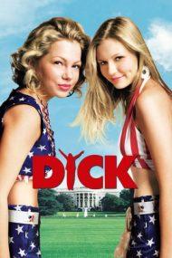 Dick – Aventuri la Casa Albă (1999)