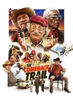 The Comeback Trail – O schemă de milioane (2020)