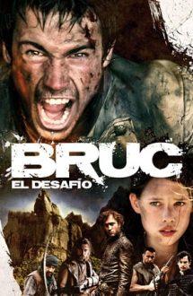 Bruc, the Manhunt – Legenda lui Bruc (2010)