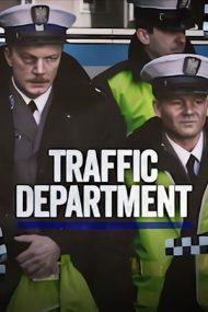 Traffic Department (2012)