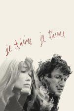 Je t'aime, je t'aime / I Love You, I Love You (1968)